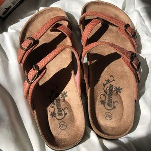 Northside Women's Sandals